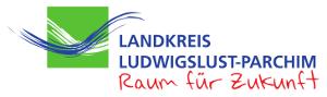Logo_LUP