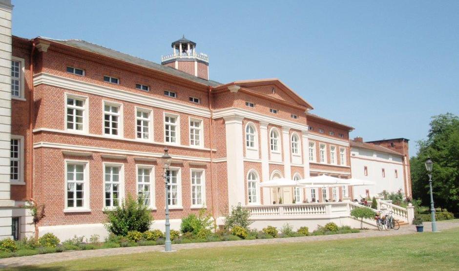 Karow Schloss