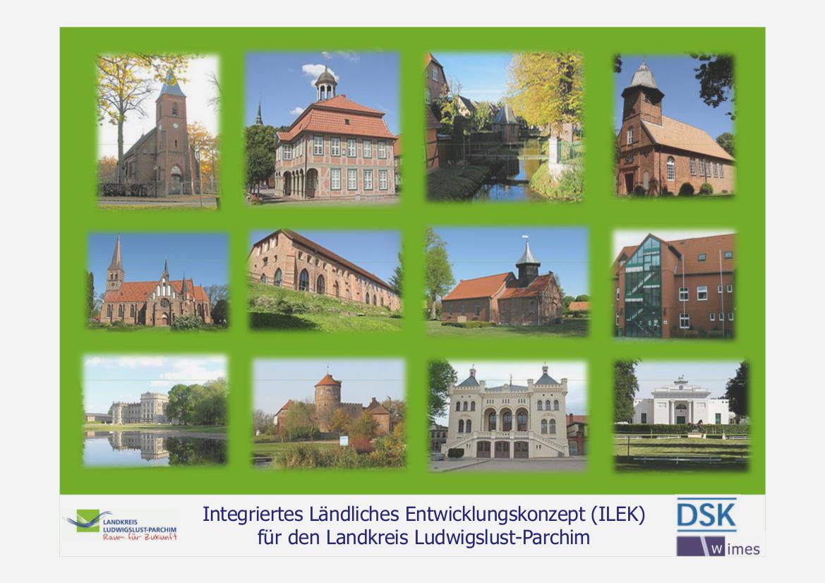 Präsentation WIMES 16.09.2014 in Ludwigslust