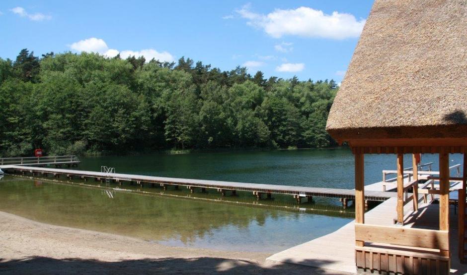 Rothener See