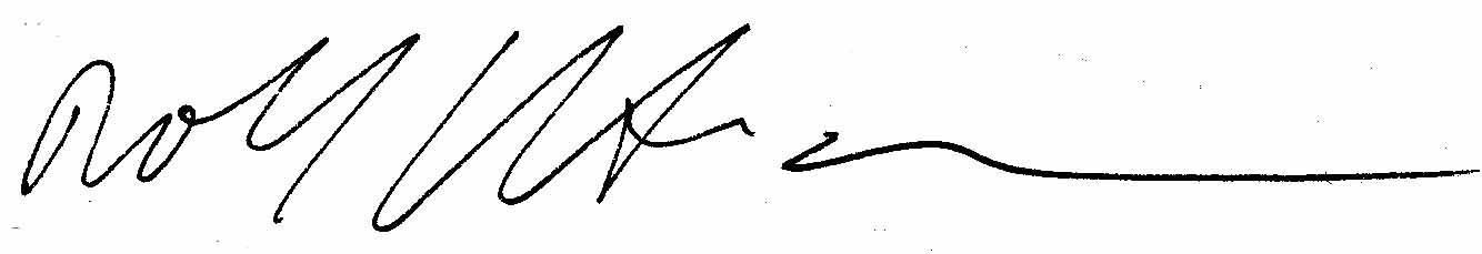 Unterschrift_Landrat